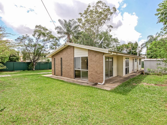1293 Anzac Avenue, Kallangur, Qld 4503