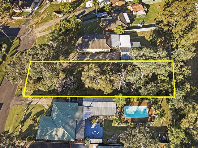 16 Lucas Crescent, Berkeley Vale, NSW 2261