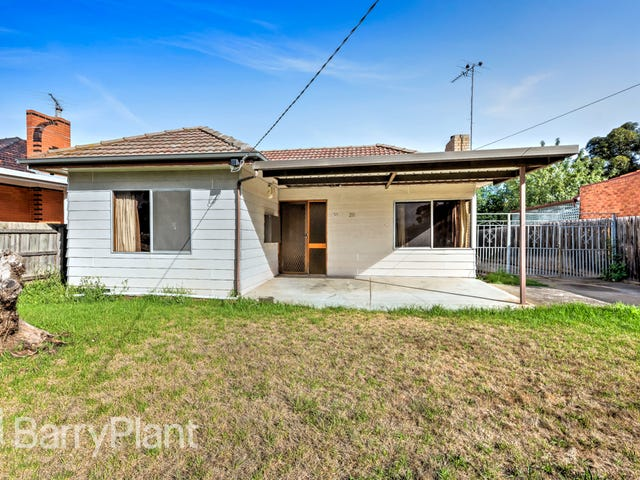 20 Manfred Avenue, St Albans, Vic 3021