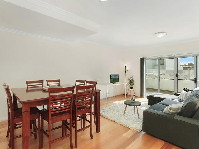 2/27 Rawlinson Avenue, Wollongong, NSW 2500