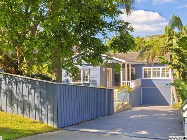 33 Adelaide Street, Balgowlah Heights, NSW 2093
