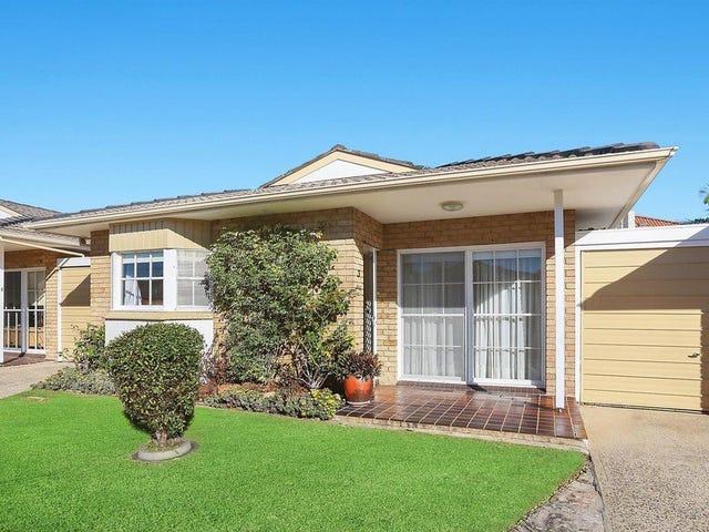3/34 Walter Street, Sans Souci, NSW 2219