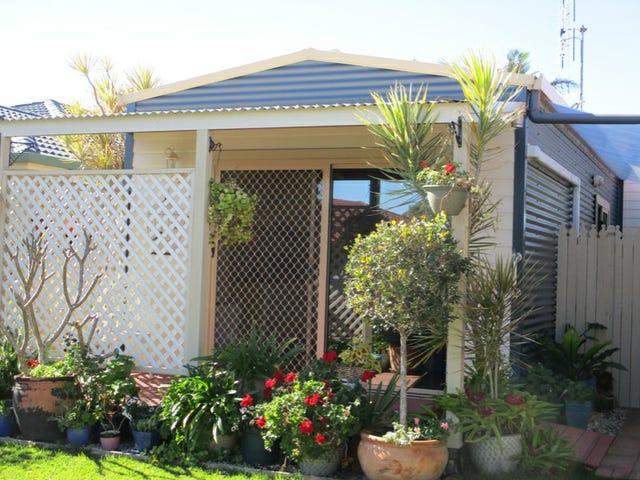 5A Amy Place, Ballina, NSW 2478