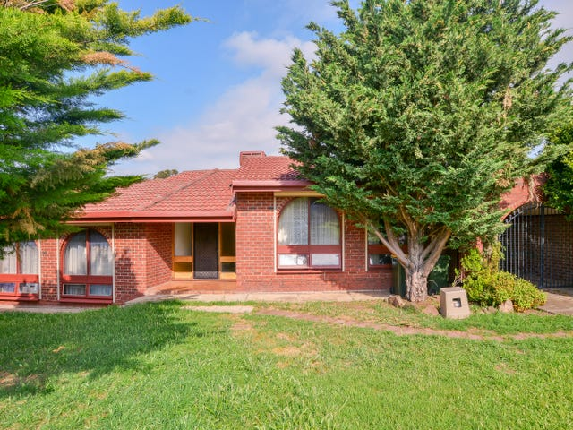 41 Fountain Valley Drive, Happy Valley, SA 5159