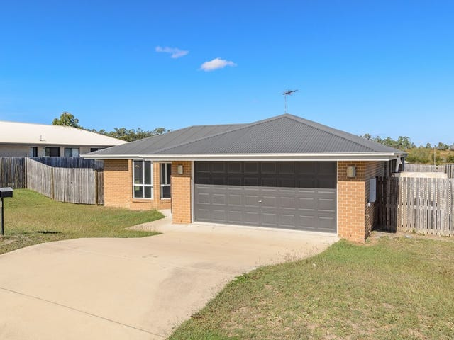 11 Beatle Parade, Calliope, Qld 4680