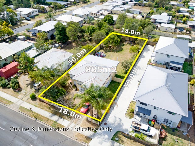 145 Chermside Road, East Ipswich, Qld 4305