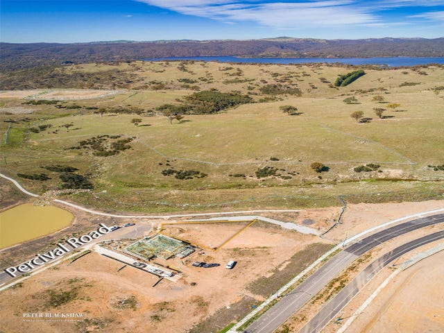 84  Percival Road, Googong, NSW 2620