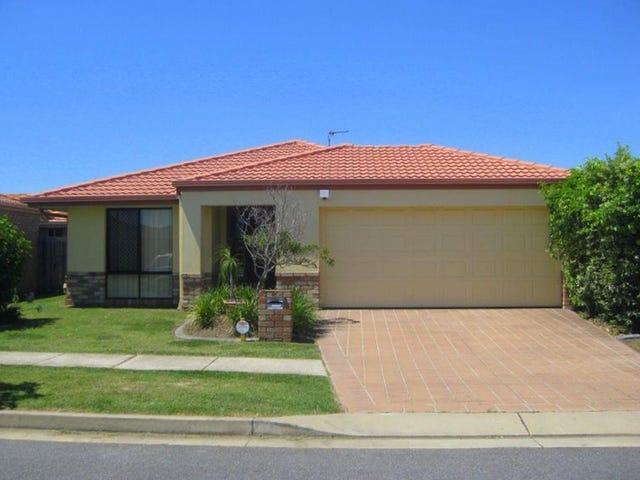 22 Triton Street, Tweed Heads South, NSW 2486