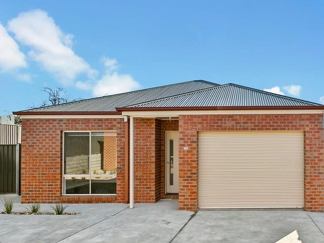 38A1 & 38A2 MacDougall Road, Golden Square, Vic 3555