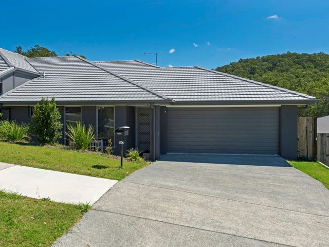 3 Bass Court, Oxenford, Qld 4210