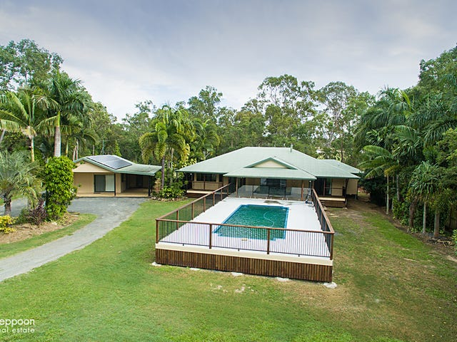 62 Kevin Drive, Hidden Valley, Qld 4703