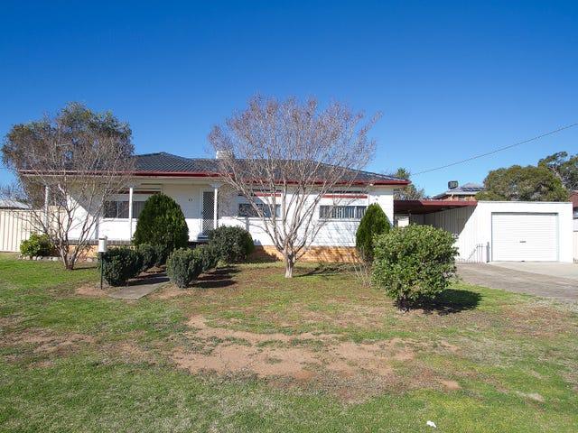 27 John Street, Tamworth, NSW 2340