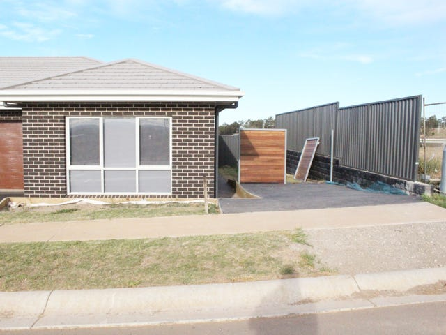 2a Rochester St, Gregory Hills, NSW 2557