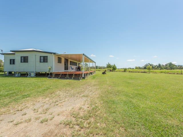 66 West Plane Creek Road., Sarina, Qld 4737