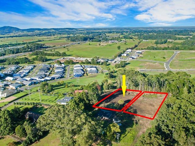 Lot 31, 79 Kangaroo Valley Road, Berry, NSW 2535