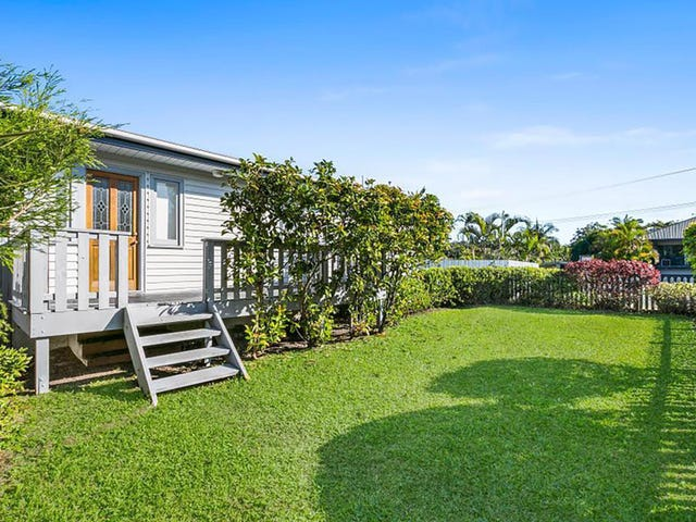 128 Pohlman Street, Southport, Qld 4215