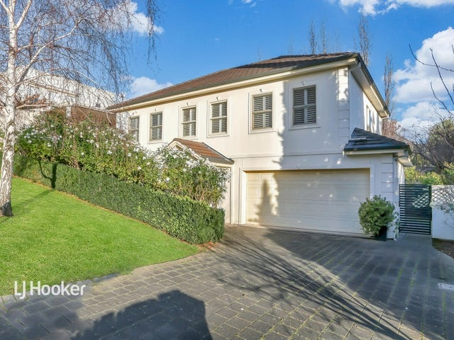 1A William Queale Court, St Georges, SA 5064