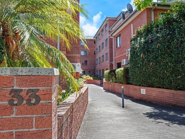 17/33-41 Brickfield Street, North Parramatta, NSW 2151