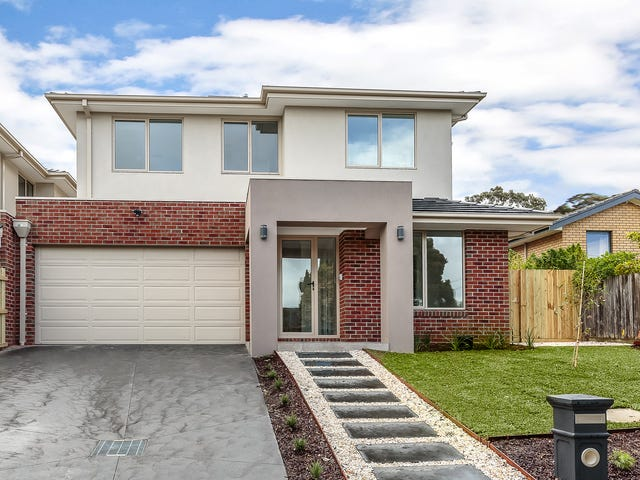 2/10 Lancelot Crescent, Glen Waverley, Vic 3150