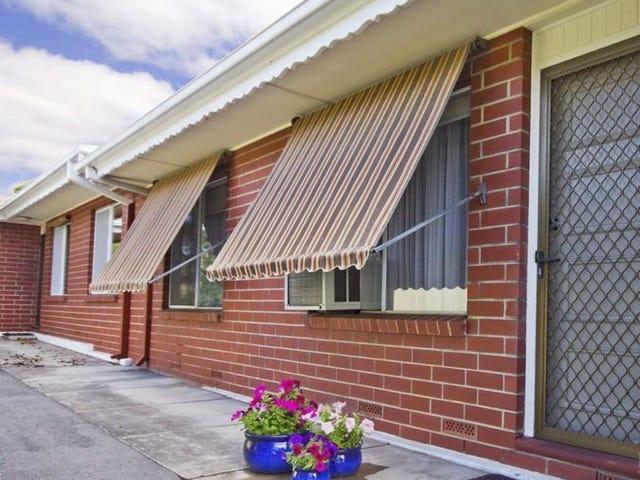 3/23 Austral Terrace, Morphettville, SA 5043