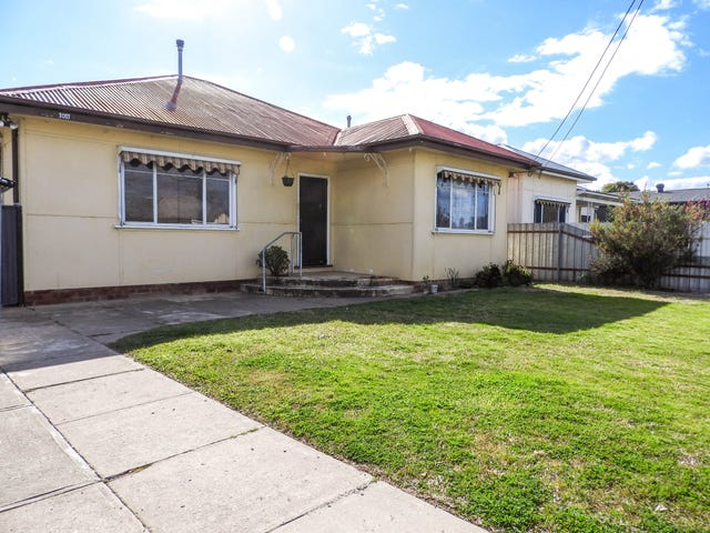 1011 Bralgon Street, North Albury, NSW 2640