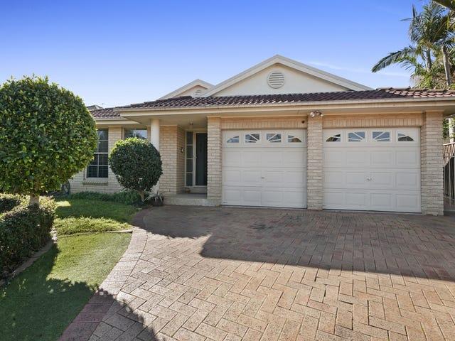 16 Ridgemont Close, Cherrybrook, NSW 2126