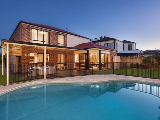 3 Sandpiper Way, Tumbi Umbi, NSW 2261