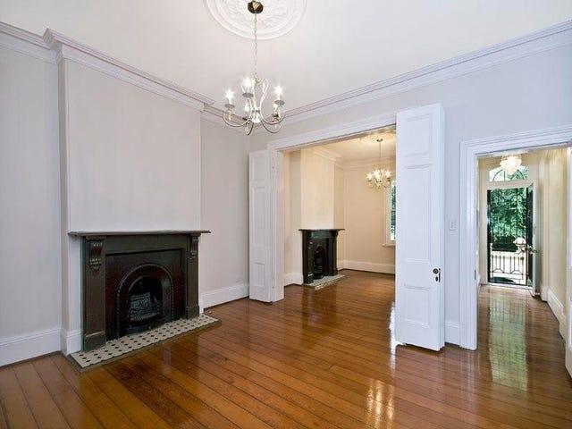 67 Brown Street, Paddington, NSW 2021