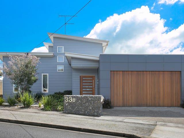 33B Barramundi Crescent, Ocean Grove, Vic 3226