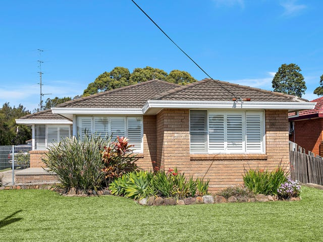 44 O'Gorman Street, Albion Park, NSW 2527