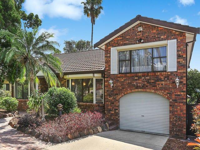 12 Pretoria Road, Seven Hills, NSW 2147
