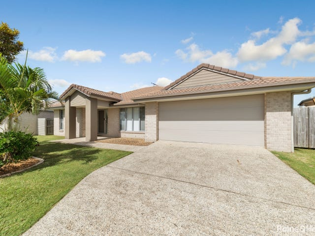 175 Male Road, Caboolture, Qld 4510