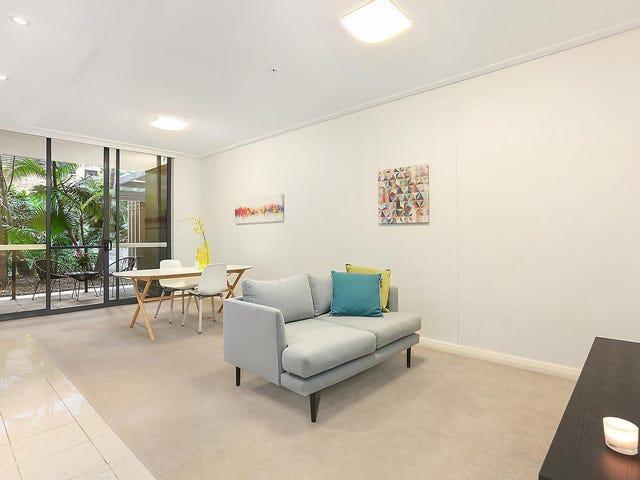 506D/5 Pope Street, Ryde, NSW 2112