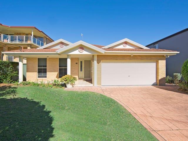 23 Currawong Street, Blue Bay, NSW 2261
