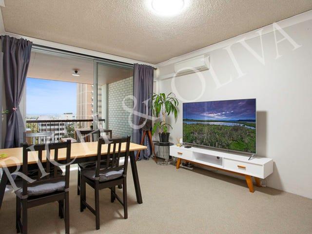 44/12-16 Belmore Street, Burwood, NSW 2134