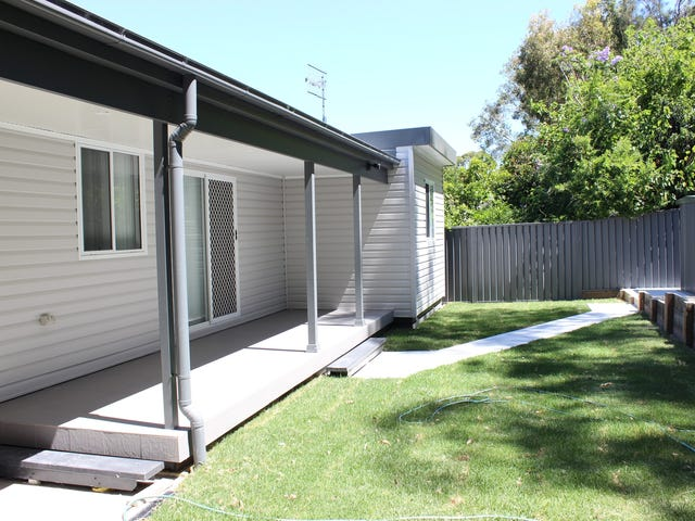 15A Irene Cres, Soldiers Point, NSW 2317