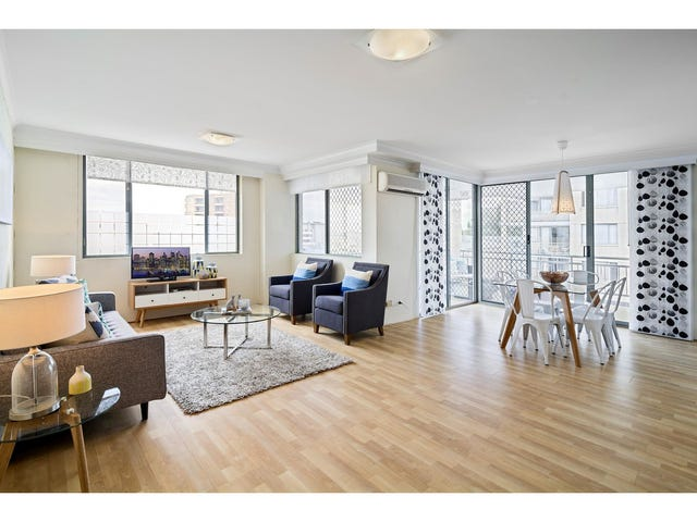74/42-56 Harbourne Road, Kingsford, NSW 2032