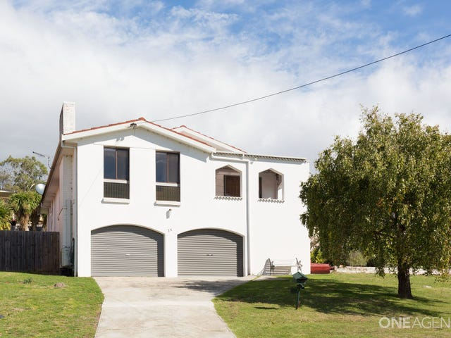 24 New World Avenue, Trevallyn, Tas 7250