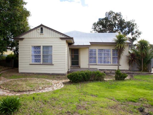 26 Wilmoth Avenue, Horsham, Vic 3400