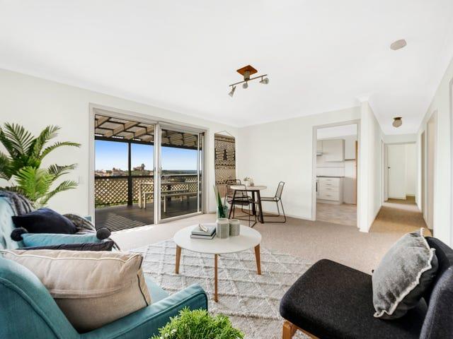 64 Kurrawyba Avenue, Terrigal, NSW 2260