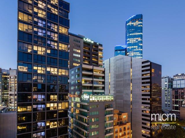 1609/565 Flinders Street, Melbourne, Vic 3000