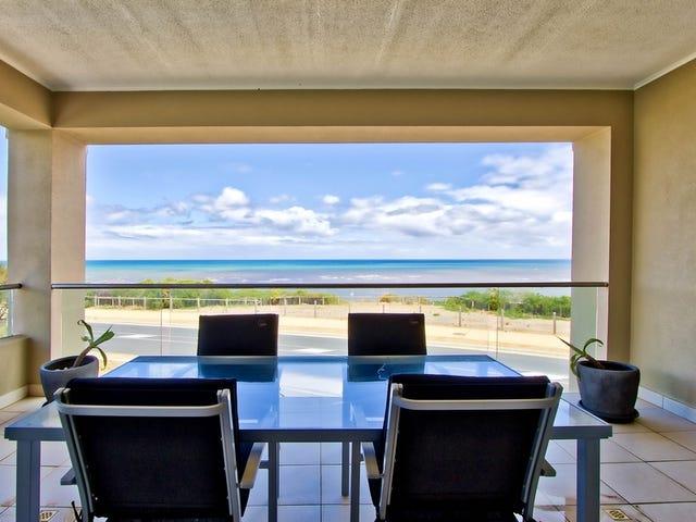 133A Esplanade, Aldinga Beach, SA 5173