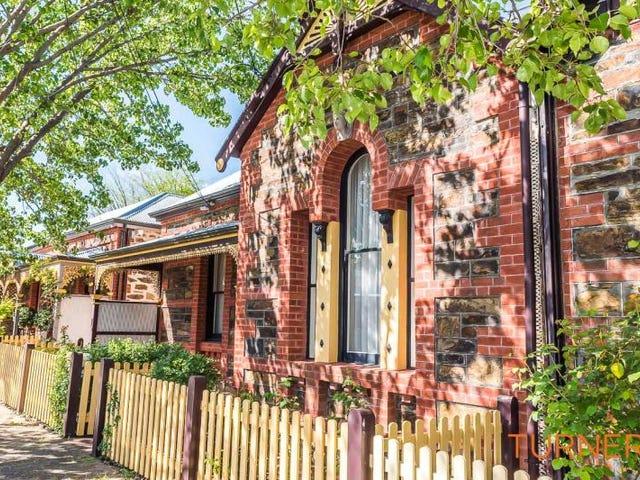 26 Royal Avenue, Adelaide, SA 5000