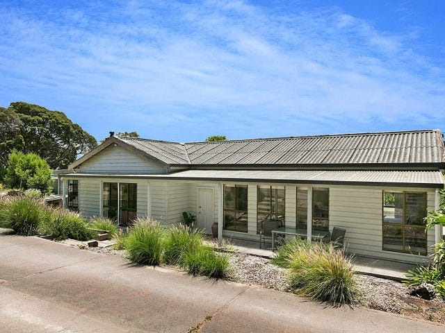 4-8 Spray Point Road, Blairgowrie, Vic 3942