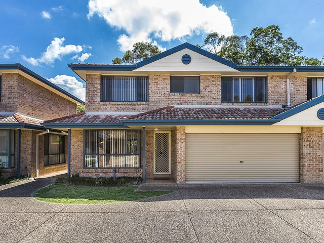 5/5a Boldon Close, Charlestown, NSW 2290