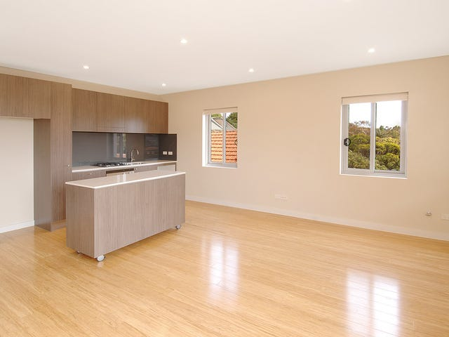 1/4 Prospect Street, Waverley, NSW 2024