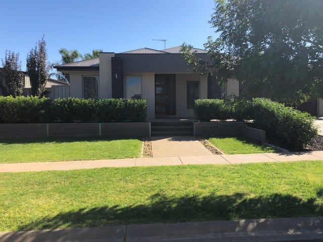 11 Casuarina Way, Buronga, NSW 2739