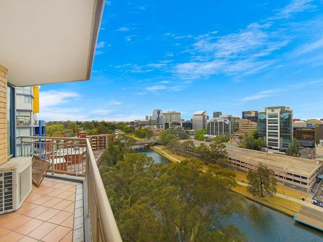 98/3  Sorrell St, Parramatta, NSW 2150
