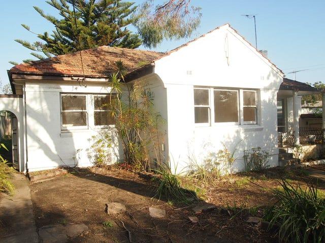 92 Oatley Avenue, Oatley, NSW 2223