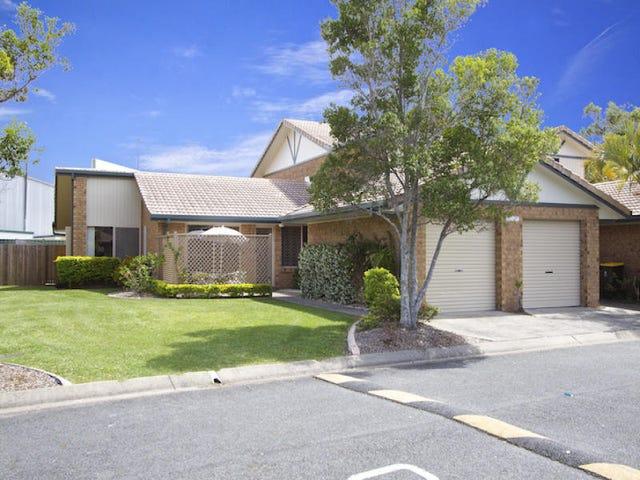 2 Bedroom/20 Binya Avenue, Tweed Heads, NSW 2485